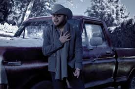 Gerardo Ortiz's 'Egoista' Lyrics Translated To English | Billboard Pickup Truck Lyrics Kings Of Leon Ford F150 Reviews Research New Used Models Motor Trend Trucks Suvs Crossovers Vans 2018 Gmc Lineup Drive Your Red White Pinkslip Blues Hank Williams Jr Rodney Carrington Getting Married To My Pick Up Video Taylor Swift Picture Burn Youtube Song Unique Novelty Life Sucks Then You Die The Joe Diffie Man Music 2019 Ram 1500 Etorque First Drive The Silent Assin Pickup Trucks In Country 052014 Overthking It Two Lemon Demon