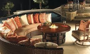 Christy Sports Patio Furniture Boulder by Outdoor Patio Furniture Denver Co Lago Modern Patio Chair Denver