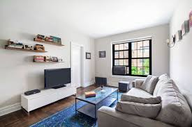 100 Keys To Gramercy Park A Simple Onebedroom With A Key To How Much Curbed NY