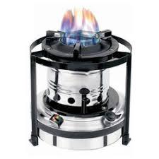 kerosene wick stove manufacturers suppliers in india