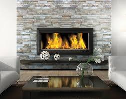 florida tile slate ash office built in accent house ideas