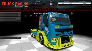100 Truck Race Games Racing By Renault S Screenshots For Windows Moby