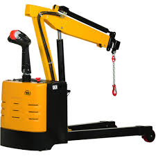Vestil Electric Power Floor Crane Pallet Truck — 2,500-Lb. Capacity ... Forklift Exchange In Il Cstruction Material Handling Equipment 2012 Lp Gas Hoist Liftruck F300 Cushion Tire 4 Wheel Sit Down Forklift Hoist 600 Lb Cap Coil Lift Type Mdl Fks30 New Fr Series Steel Video Youtube Halton Lift Truck Fke10 Toyota Gas Lpg Forklift Forktruck 7fgcu70 7000kg 2007 Hyster S7 Clark Spec Sheets Manufacturing Llc Linkedin Rideon Combustion Engine Handling For Heavy Loads Rent Best Image Kusaboshicom Engine Cab Attachment By Super 55 I Think Saw This Posted
