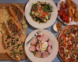 100 Golden Crust Pizza Delivery Philadelphia Uber Eats