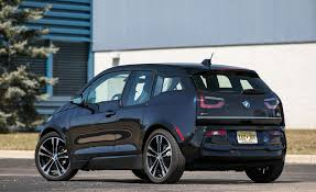 2019 BMW I3 Reviews | BMW I3 Price, Photos, And Specs | Car And Driver How To Successfully Buy A Used Car On Craigslist Carfax Five Alternatives Where Rent In Dc Right Now Troubleshooters Beware When Buying Cars Online 6abccom New Chevrolet Dealer Yonkers Near Rochelle Scarsdale Trucks Owner Best Reviews 1920 By Tprsclubmanchester For Under 2500 Edmunds Car Dealer Middle Village Queens Long Island Jersey Drive Movies South Men Create Popculture Cars Living Someone Is Asking 35000 2000 Acura Integra Type R The Bmw 2002 Classics Sale Autotrader Shuts Down Personals Section After Congress Passes Bill