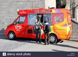 Ice Cream Brands Stock Photos & Ice Cream Brands Stock Images - Alamy The Best Ice Cream Gelato And Soft Serve In Nyc Serious Eats Carnival Sandwich Makers Coolhaus To Shutter Their Austin Trucks Whosale Astronaut Bulk Orders Foods Truck Enamel Pin Peachaqua Lucky Horse Press Hoffmans New Jersey Cakes Novelties Parties 2017 Imdb Handmade Portland Oregon Farmers Emack Bolios Going Mobile Supply Golds Cream Truck Vector Image 1572960 Stockunlimited