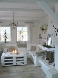 wohnzimmer im shabby chic stil gefällt mir auch sehr gut
