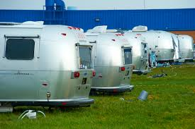 100 Restoring Airstream Travel Trailers Advice From The Ultimate Expertsonly At Alumapalooza