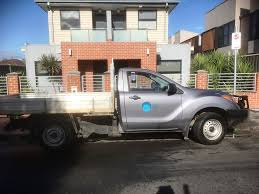 100 Cheap Rental Truck Car Hire In Coburg VIC Hourly And Daily Rental Car Next Door