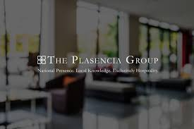 Front Desk Manager Salary Starwood by About Us The Plasencia Group