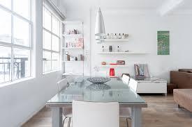100 Loft Apartments Melbourne Le Petit In CBD Find A Space Creative Spaces