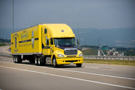 100 Hazmat Trucking Companies Your Local Company Road Scholar Transport