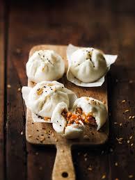 la cuisine à toute vapeur les 105 meilleures images du tableau cuisine asiatique sur
