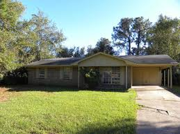 The Shed Gulfport Ms by Homes For Rent In Gulfport Ms