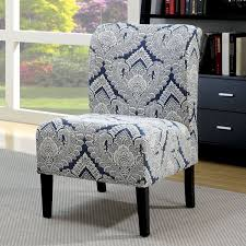 Bessia Modern Patterned Accent Chair By FOA Bamboo Floors And Patterned Chairs In San Diego Home Stock 12 Lovely White Living Room Fniture Ideas Black Fireplace Natural Wood Slab Coffee Table Grey Living Rooms 21 Gorgeous Ideas To Inspire Your Scheme 4 Steps Stress Free Pattern Mixing Nw Rugs Sold Designer Grey Silver Patterned Chair Beautiful Accent For Room 70 In Sketty Swansea Gumtree Chairs Designs Alec Indigo Blue Wing Uuotehs Upholstered Accent Tight Back Low Accent Chair Wingback Color Espresso Finish