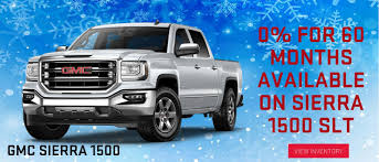 Buick GMC Dealership In Naperville, Illinois | Woody Buick GMC Gmc Sierra Denali 3500hd Deals And Specials On New Buick Vehicles Jim Causley Behlmann In Troy Mo Near Wentzville Ofallon 2017 1500 Review Ratings Edmunds 2018 For Sale Lima Oh 2019 Canyon Incentives Offers Va 2015 Crew Cab America The Truck Sellers Is A Farmington Hills Dealer New 2500 Hd For Watertown Sd Sharp Price Photos Reviews Safety Preowned 2008 Slt Extended Pickup Alliance Sierra1500 Terrace Bc Maccarthy Gm