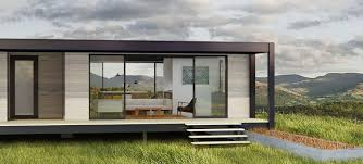 Artistic Image Size Cheap Eco Friendly Ikea Prefab Homes ... 100 Design Your Own Prefab Home Uk 477 Best Container House 52 Best Homes Images On Pinterest Architecture Beach 12 Brilliant Prefab Homes That Can Be Assembled In Three Days Or Can You Why Renovate When Modular Manufactured Vs Cstruction Hud Ideas About Custom Aloinfo Aloinfo Spannew Besf Of Images Small Gallery Of With Mujis Vertical 2