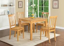 big lots kitchen tables full size of coffee big lots patio sets