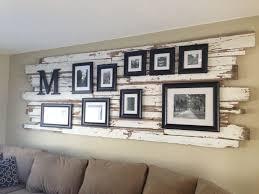 Cute Cheap Living Room Ideas by 25 Unique Cheap Wall Decor Ideas On Pinterest Easy Wall Decor