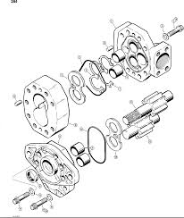 Parker Hydraulic Pump Schematic Diagram - Electrical Work Wiring ... Monarch Hydraulic Pump For Dump Truck Best Resource Electric Wiring Diagram 3ph Complete Diagrams Gear Kp35b Buy Cheap Power Assisted Find Deals China Rubbish Vehicle 42 Diesel Crane Bucket Garbage 15 Quart Double Acting Trailer Unit Hot Japan Genuine Hm3501 Trucks 705 Hawke Trusted
