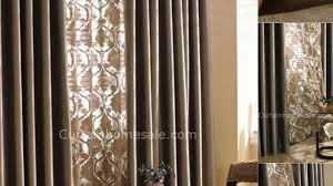 Sound Reducing Curtains Uk by Awesome Sound Reducing Curtains Arpandeb Com