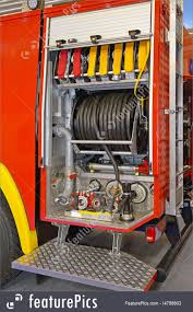Picture Of Fire Truck Equipment Fire Truck Equipment Rack Stock Photo Royalty Free 29645827 Douglas County District 2 Pin By Take A Stroll With Me On Trucks Worldwide Come N Many Types Of And Rponses Assigned City H5792 Ferra Apparatus Terrebonne Parish Fpd 9 La Kme Gorman Enterprises Horry Rescue Shows Off New Equipment Wqki On Display Photos Kill Devil Hills Nc Official Website 3w Type 3 Engine Dodge Ram 5500 4x4 8lug Truck Display Finland 130223687 Alamy