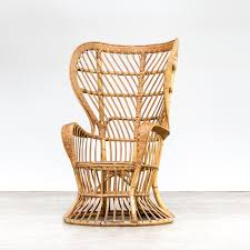 Wicker Chair, 1950s Bamboo Rattan Children Cane Rocking Chair 1950s 190802 183 M23628 Unique Set Of Two Wicker Chairs On Vintage Childrens Fniture Blue Heywoodwakefield American Victorian Natural Wicker Ornate High Back Platform For Sale Bhaus Style Lounge 50s Brge Mogsen Model 157 Chair For Sborg Mbler Set2 Cees Braakman Pastoe Flamingo Rocking 2menvisionnl Beautiful Ratan In The Style Albini 1950 Pair Spanish Chairs Ultra Rare Vintage Rattan Four Band 3 4 Pretzel Cut Out Stock Images Pictures Alamy