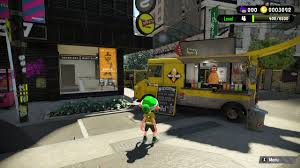 Splatoon 2: Food Truck Ticket Locations | XP Bonus Guide ... Memphis Tn Birthday Party Missippi Video Game Truck Trailer By Driving Games Best Simulator For Pc Euro 2 Hindi Android Fire 3d Gameplay Youtube Scania Simulation Per Mac In Game Video Rover Mobile Ps4vr Totally Rad Laser Tag Parties Water Splatoon Food Ticket Locations Xp Bonus Guide Monster Extreme Racing Videos Kids Gametruck Middlebury Trucks
