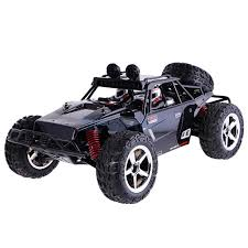 RC RTR Car Desert Off-Road Truck High Speed 1:12 Full Scale Racing ... Rc 4wd Rock Climber Truck 118th 24ghz Digital Propotion Control Awesome Bumpside F100 44 Off Road Cars And Trucks Team Associated Rc Car 24ghz Crawler Rally 4wd 118 Scale Top Race Tr130 24 Ghz Batteries Remote 112 Full Proportional High Speed Desert Offroad Monster Wheel 4x4 Brushless Metal Chassis Terrain Dune Buggy Rechargeable 20 Mph Gizmovine 18428b Offroad Sacle 24ghz Wltoys 18405