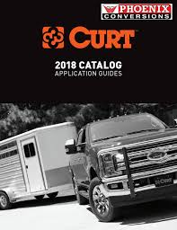 CURT 2018 - Catalog (With App Guide) Pages 1 - 50 - Text Version ... Amazoncom Curt 31022 Front Mount Hitch Automotive 1992 Peterbilt 378 For Sale In Owatonna Minnesota Truckpapercom Intertional At American Truck Buyer Ford Recalls 3500 Fseries Trucks Over Transmission Issues Chevys 2019 Silverado Gets Diesel Option Bigger Bed More Trim Kerr Diesel Service Mendota Illinois Facebook Curt Ediciones Curtidasocial Places Directory Dodge Unveils Newly Designed Dakota Midsized Pickup Trailerbody Gna Expects Interest In Renewable To Grow Medium Duty Work