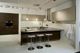 catchy modern kitchen chandelier interior new in exterior design