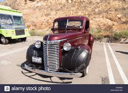Laguna Beach, CA, USA - October 2, 2016: Maroon 1954 Chevrolet Truck ... Truck War Standings The Red List Group 2019 Gmc Interior New Trucks Gm Auto Chevy Legends Owner Membership Chevrolet Member Memorial Pickupsnpanels Classic Gm Club Autoblogsclub Uerstanding Pickup Cab And Bed Sizes Eagle Ridge Chevroletlverado1500stepside Gallery Customizing 671972 Gmc Hot Rod Network General Motors To Diversify Axle Supply For Wiring Diagram For 2001 Trusted Diagrams Midwest Chevygmc Photo Page