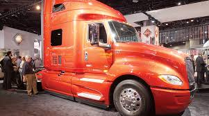 Navistar Finishes Strong, Reports Profitable 4Q, Fiscal Year ... Commercial Vehicle Car Navistar Intertional Tow Truck Automotive Corp Trucking News Online Mahindra Truck And Bus The Future Of Indian Supertruck Hits 13 Mpg Catalist Project Fleet Owner Navistar Boss Says Drivers Have Role In Autonomous Trucks Acquiring Us Rival Could Give Vw An Edge In Global Trucking Coinental To Become Standard Tire For And Team Up For Mediumduty Electric Launches 2019 General Motors Collaborate On Vehicle 2000 4700 Sa Dump Driving The Lt Motor Hino Car