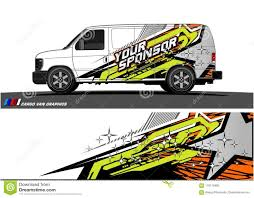 Truck Graphics. Vehicles Racing Stripes Background Stock Vector ... Moore Windows Ford Ranger 2 Truck Graphics Leeds Bradford Yorkshire Simple Pickup Truck Graphics Colourmarket Signs And Prints Hacs Waste Ad Bell Sign Systems Harrogate Realtree Camo Bed Bands 657331 Accsories At Cool Vinyl Dallas Zilla Wraps Quick Cargo Modak Infoway Graphic Wning Edge Tribal Flares Vehicle Side Decals Xtreme Digital Graphix Full Spectrum Services Boom Reliable