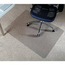 Staples Office Desk Mats by Desk Chair Desk Chair Carpet Protector Decor Design For Office