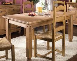 table et chaises de cuisine chez conforama tables salon conforama fabulous variantes en photos de la table