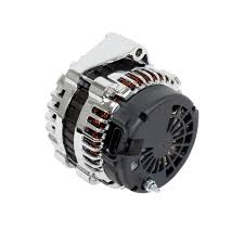 GM LS Truck AD244 Style High Output 220 Amp Chrome Alternator Alternators Starters Midway Tramissions Ls Truck Low Mount Alternator Bracket Wpulley And Rear Brace Ls1 Gm Gen V Lt Billet Power Steering 105 Amp For Ford F250 F350 Pickup Excursion 73l Isuzu Npr Nqr 19982001 48l 4he1 12335 New For Cummins 4bt 6bt Engine Auto Alternator 3701v66 010 C4938300 How To Carbed Swap Steering Classic Ad244 Style High Oput 220 Chrome Oem Oes Mercedes Benz Cl550 F 250 Snow Plow Upgrade Youtube