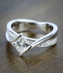 6750 best Diamond Engagement Rings images on Pinterest
