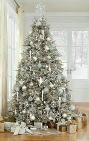 White Christmas Tree Skirt Walmart by Christmas White Christmas Tree With Lights Walmart Wires Red