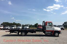 2014 Hino 258 With 21' Jerr-Dan Steel 6-Ton Carrier | Eastern ... 1974 Chevrolet C30 Tow Truck G22 Kissimmee 2017 Custom Build Woodburn Oregon Fetsalwest Used Suppliers And Manufacturers At 2018 New Freightliner M2 106 Rollback Carrier For Sale In Intertional 4700 With Chevron Sale Youtube Asset Solution Recovery Repoession Services Jersey China 42 Small Flatbed Trucks Hot Shop Utasa United Towing Association Entire Stock Of For Sales 1951 Chevy 5 Window 25 Ton Deluxe Cab Car Carrier Flat Bed Tow Truck Dofeng Dlk One Two Flatbed Trucks Manufacturer