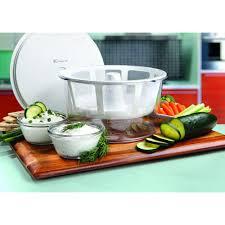 cdiscount cuisine compl鑼e cuisine qt yogurt maker gy the home depot complete discount