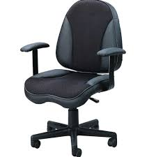 100 Home Office Chairs For Short People Desk Design Ideas