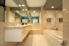 crema marfil premium marble countertops marble slabs