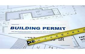 the permitting process lauderdale lakes fl official website
