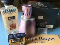 100 Lampe Berger Oil Bed by Lampe Berger Diffuser Health U0026 Beauty Items For Sale In Malaysia