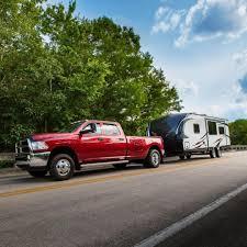 100 Truck Driveaway Companies Driveaway Instagram Photos And Videos Insta9phocom