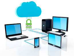 How To Build A Secure Cloud Based Web Application - Cuelogic Blog Cloud Security Riis Computing Data Storage Sver Web Stock Vector 702529360 Service Providers In India Public Private Dicated Sver Vps Reseller Hosting Hosting 49 Best Images On Pinterest Clouds Infographic And Nextcloud Releases Security Scanner To Help Protect Private Clouds Best It Support Toronto Hosted All That You Need To Know About Hybrid Svers The 2012 The Cloudpassage Blog File Savenet Solutions Disaster Dualsver Publickey Encryption With Keyword Search For Secure