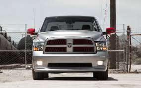 Ram 392 Quick Silver Concept First Test - Truck Trend Download Dodge Viper Truck Aumotorradinfo Worlds Most Expensive Ram Srt10 Youtube Viper V10 Truck Sema 1944 Mack With Engine Cool 2017 1500 Srt Hellcat Review Top Speed Ram Sst Limited Edition Indy Pace And Pkg Flickr 2004 Fast Lane Classic Cars Gas Guzzler Dodge Srt 10 Pickup Pick Up American Crew Cab Pickup 4door The A Future Collectors Car Club Of America Vca T208 Kissimmee