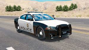 Dodge Charger Police For Traffic For American Truck Simulator Dodge Charger Truck 2017 10 Beautiful 2018 Engines 2019 20 Custom Cut Down To A Bed Rear End Rt Edmton Signature Sales Dare To Be Diesel Welderups 4x4 1968 Hot Rod Network 1967 Charger And Hemi Bangshiftcom Question Of The Day Utewould You Own Mid Island Auto Rv 61967 2009 Srt8 Euro Simulator 2 Mod Youtube