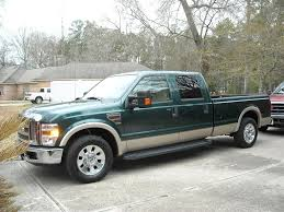 2013 F-250 Running Boards - Diesel Forum - TheDieselStop.com Riser 1518 Ford F15072018 F2f350 Super Duty Cab 4inch Amazoncom Amp Research 7510501a Powerstep Running Board Automotive 201718 F150 Raptor Led Area Premium Lights For Sale Screw Raptor Boards Houston Tx Driver Assist 2017 Technologies Youtube King Ranch Truck Enthusiasts Forums Iboard Side Steps F 234561947fotrucknosrunningboardsvery Oem 2015 Chrome Plated 6 Crew Cab T Bestop Powerboard For 0414 Supercrew Aries Ridgestep Install 85 On Blacked Out With Grille Guard Topperking